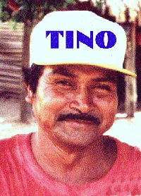 Tinovideo