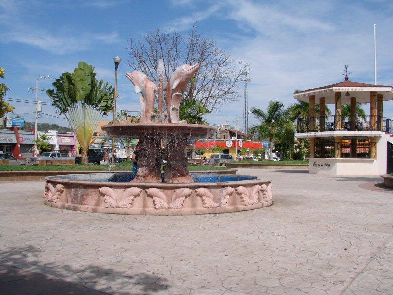 скачать торрент plaza